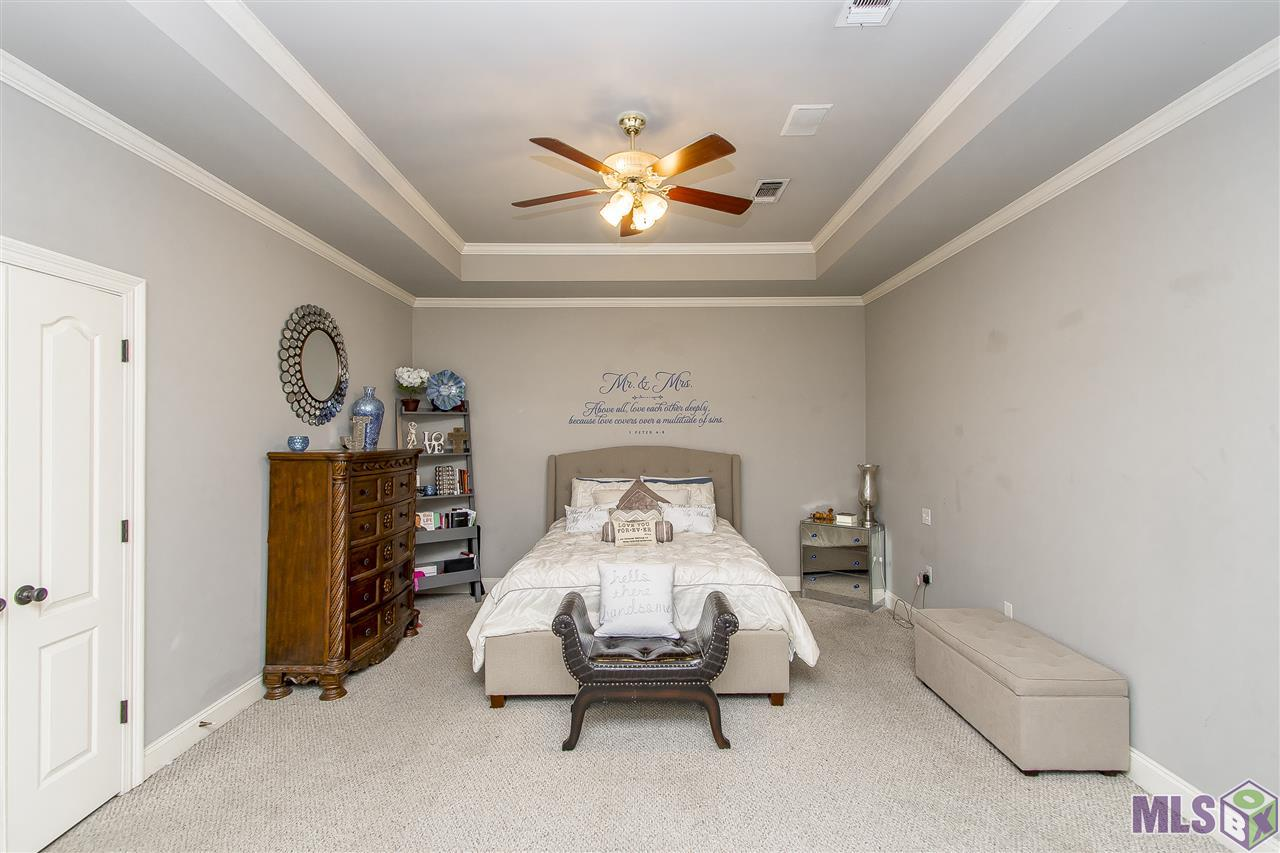 6347 N LOST DUTCHMAN Drive Paradise Valley, AZ 85253 - MLS #: 5473635