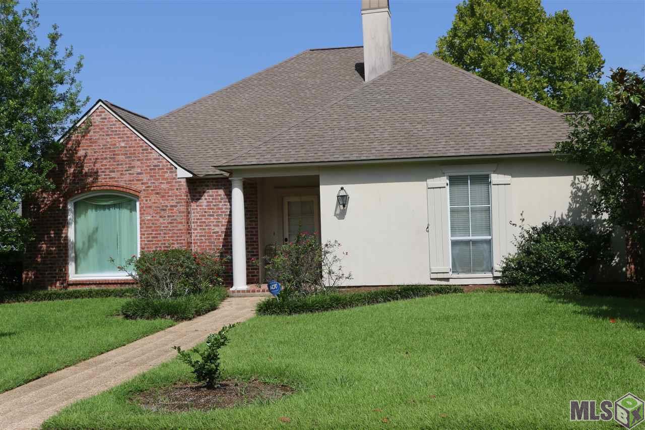 1223 E STANWICK PL, Baton Rouge, LA 70810