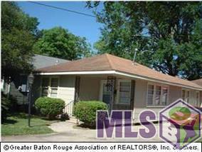 414 CONNELL ST, Baton Rouge, LA 70802