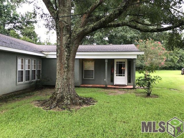 14246 GREENWELL SPRINGS RD, Greenwell Springs, LA 70739
