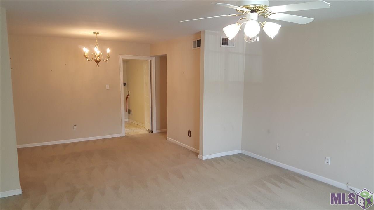 1701 LOBDELL AVE, Baton Rouge, LA 70806