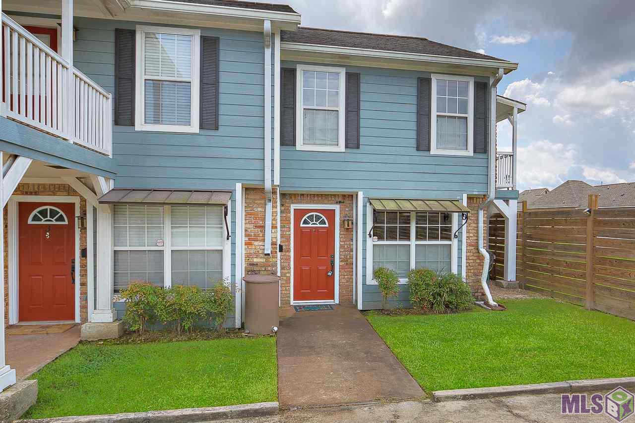 12138 COURSEY BL, Baton Rouge, LA 70816