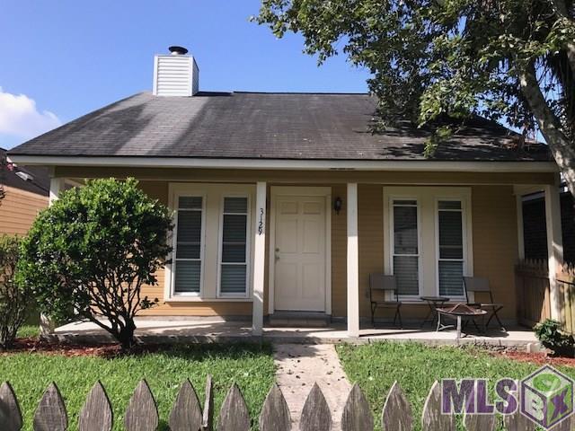 3129 MYRTLE GROVE DR, Baton Rouge, LA 70810