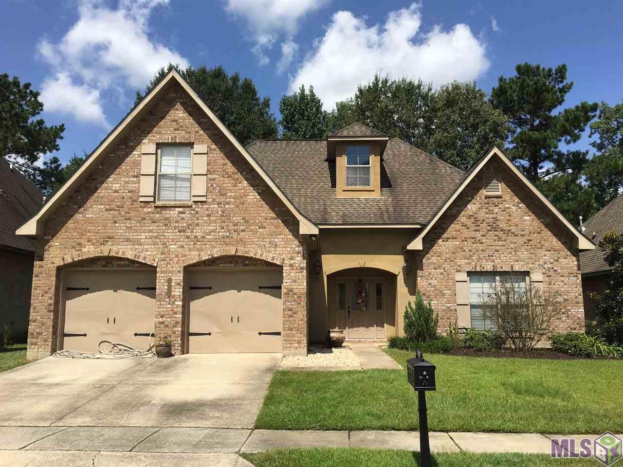 view listing 2017012972 details