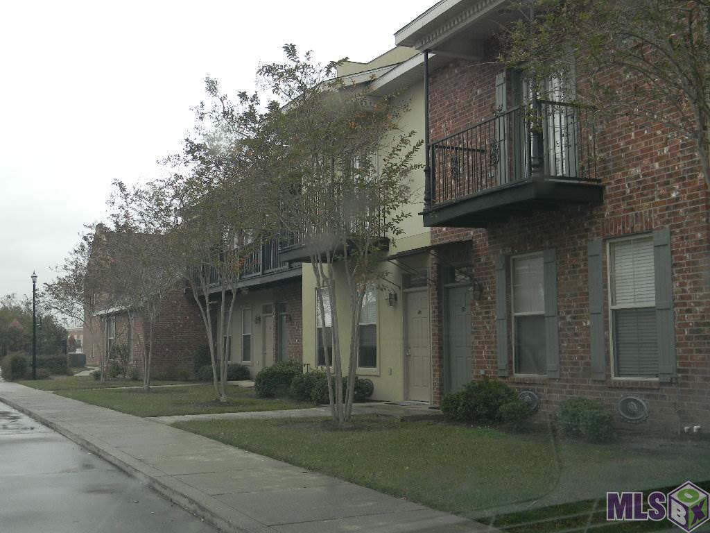 10600 LAKES BLVD, Baton Rouge, LA 70810