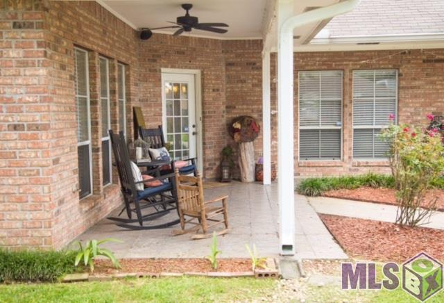 40412 SYCAMORE AVE, GONZALES, LA 70737  Photo 12