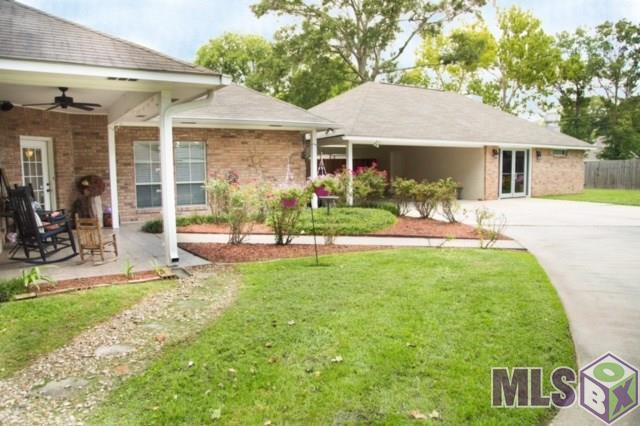 40412 SYCAMORE AVE, GONZALES, LA 70737  Photo 13