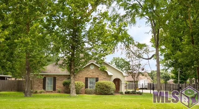 40412 SYCAMORE AVE, GONZALES, LA 70737  Photo 14