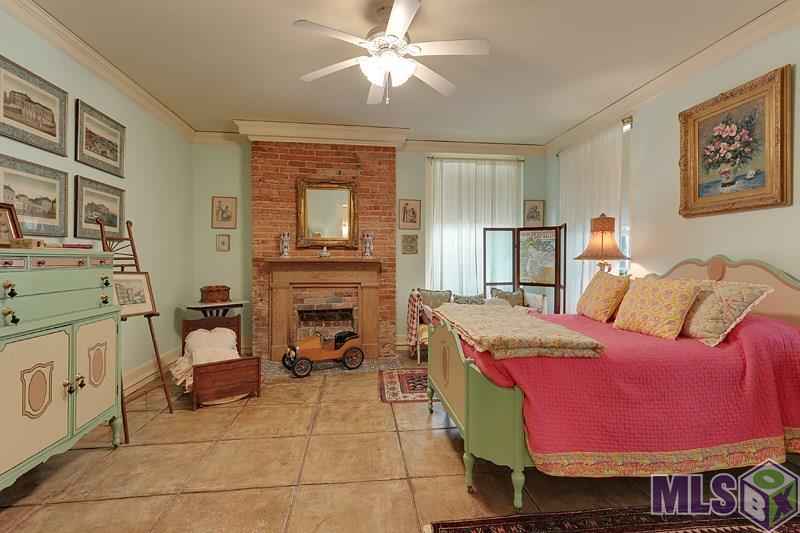 7254 S LA HWY 308, DONALDSONVILLE, LA 70346  Photo 20
