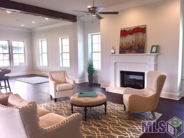 Living Room Sets Baton Rouge La 2750 shore bend ave, baton rouge, la 70810