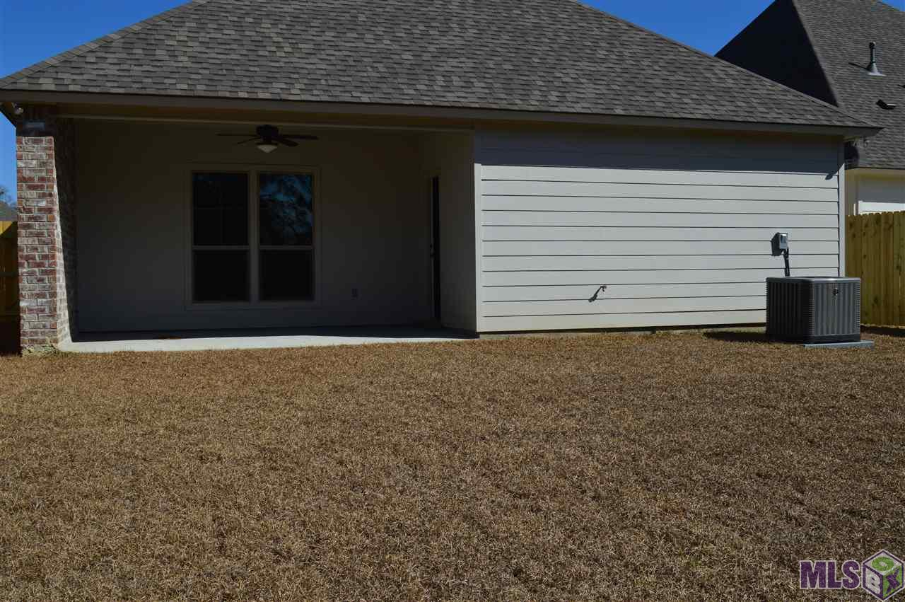 18228 DOC'S WAY, BATON ROUGE, LA 70817  Photo 6