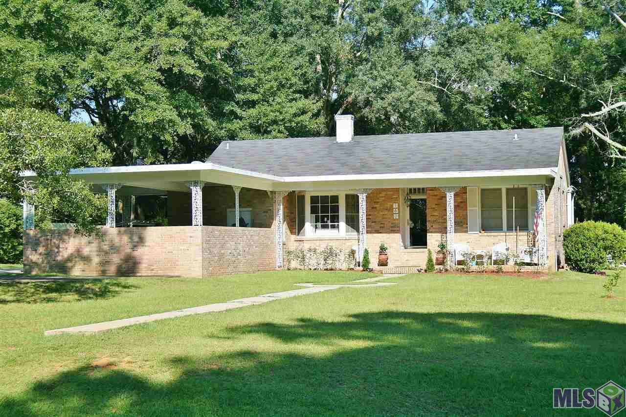 view listing 2017014787 details