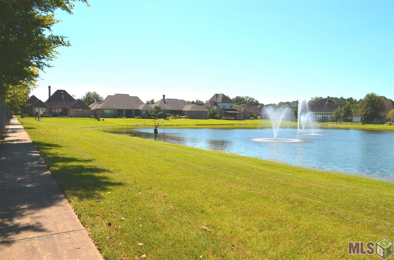 18238 FOUNTAIN HILL, PRAIRIEVILLE, LA 70769  Photo 15
