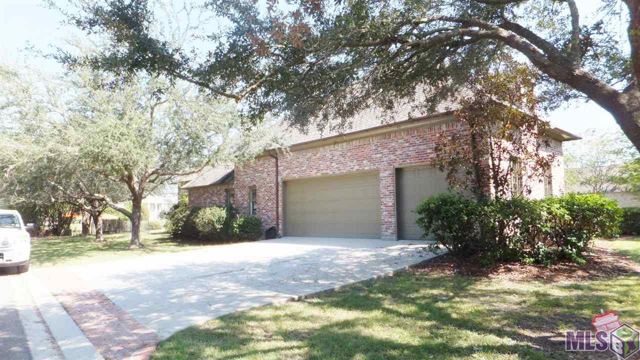40207 PELICAN POINT PKWY, GONZALES, LA 70737  Photo 4