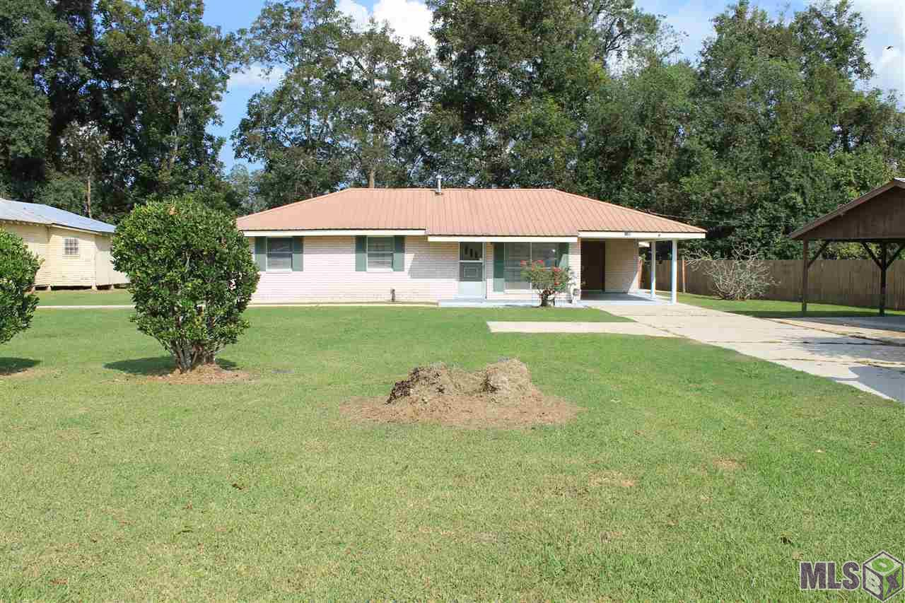 view listing 2017016117 details
