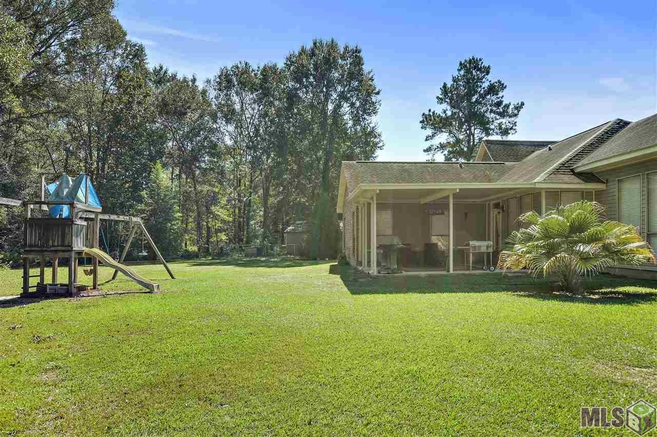 12271 CLANTON DR, WALKER, LA 70785  Photo 11