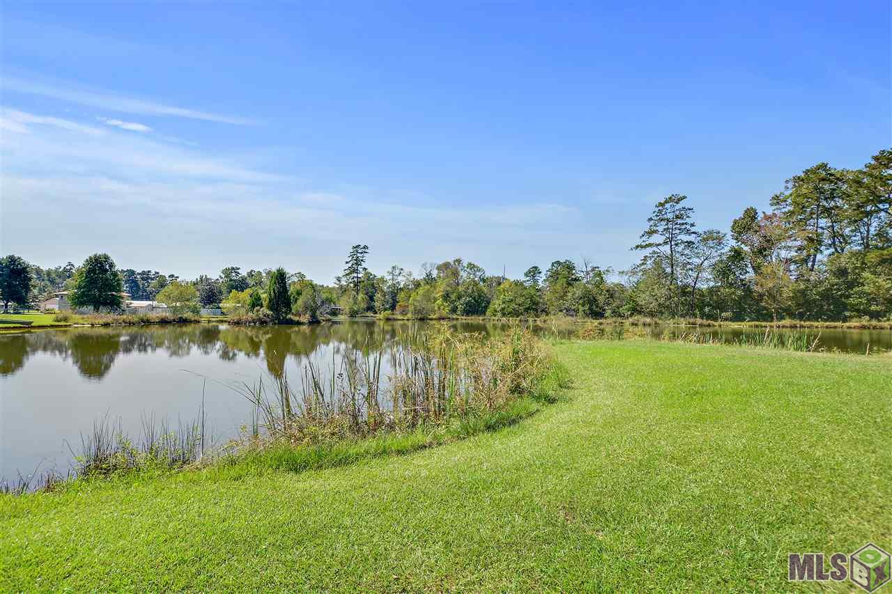 12271 CLANTON DR, WALKER, LA 70785  Photo 5
