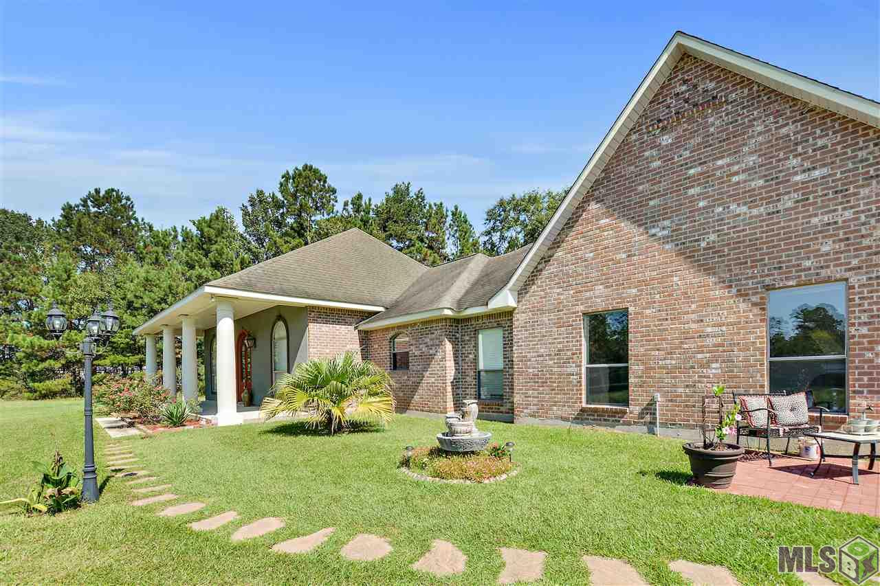 12271 CLANTON DR, WALKER, LA 70785  Photo 8