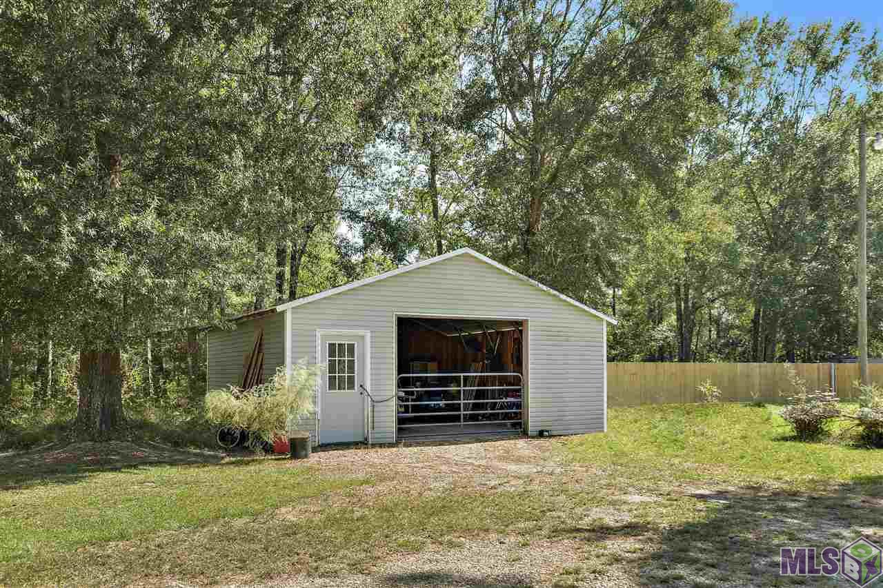 12271 CLANTON DR, WALKER, LA 70785  Photo 9