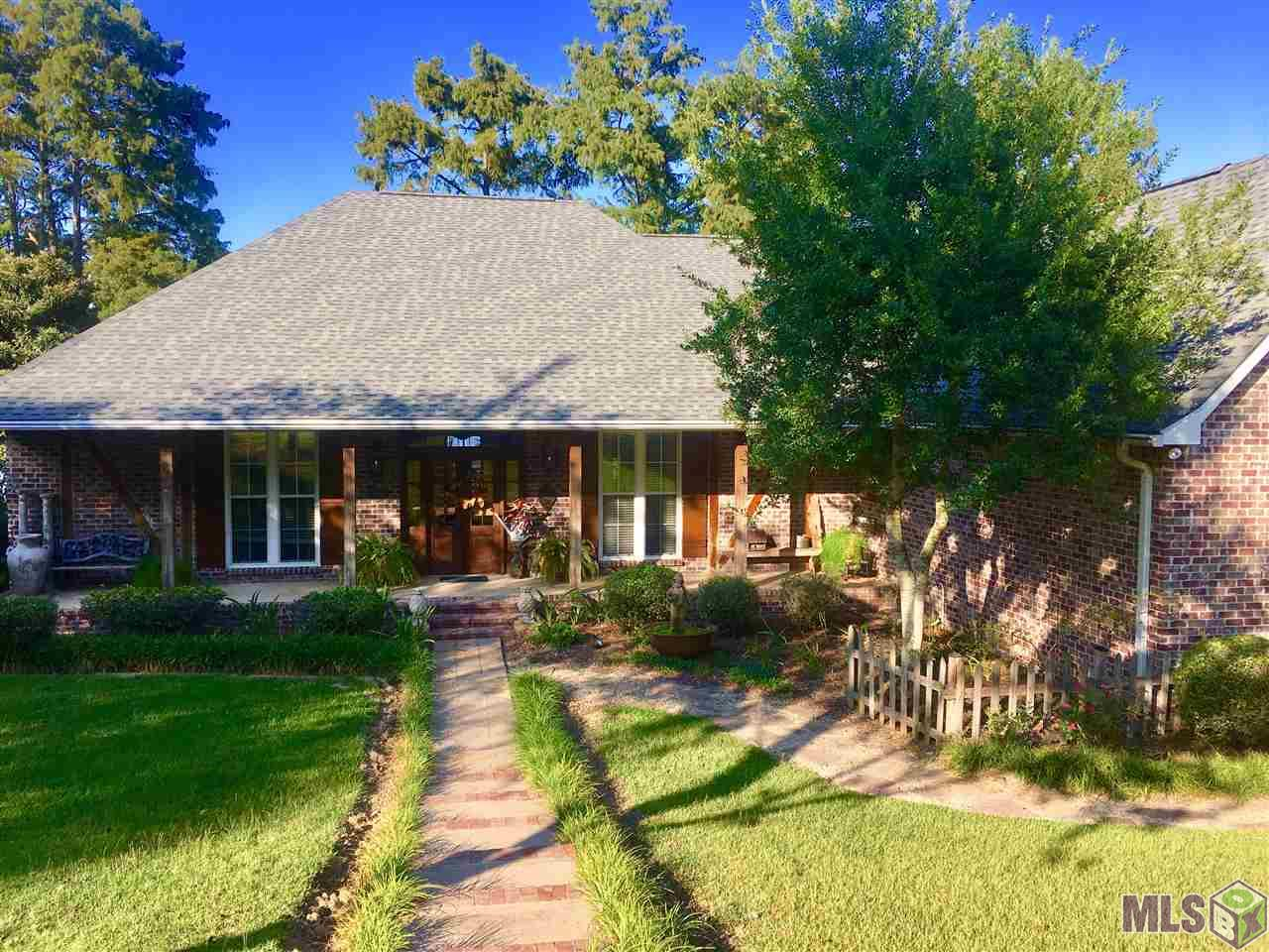 view listing 2017016579 details