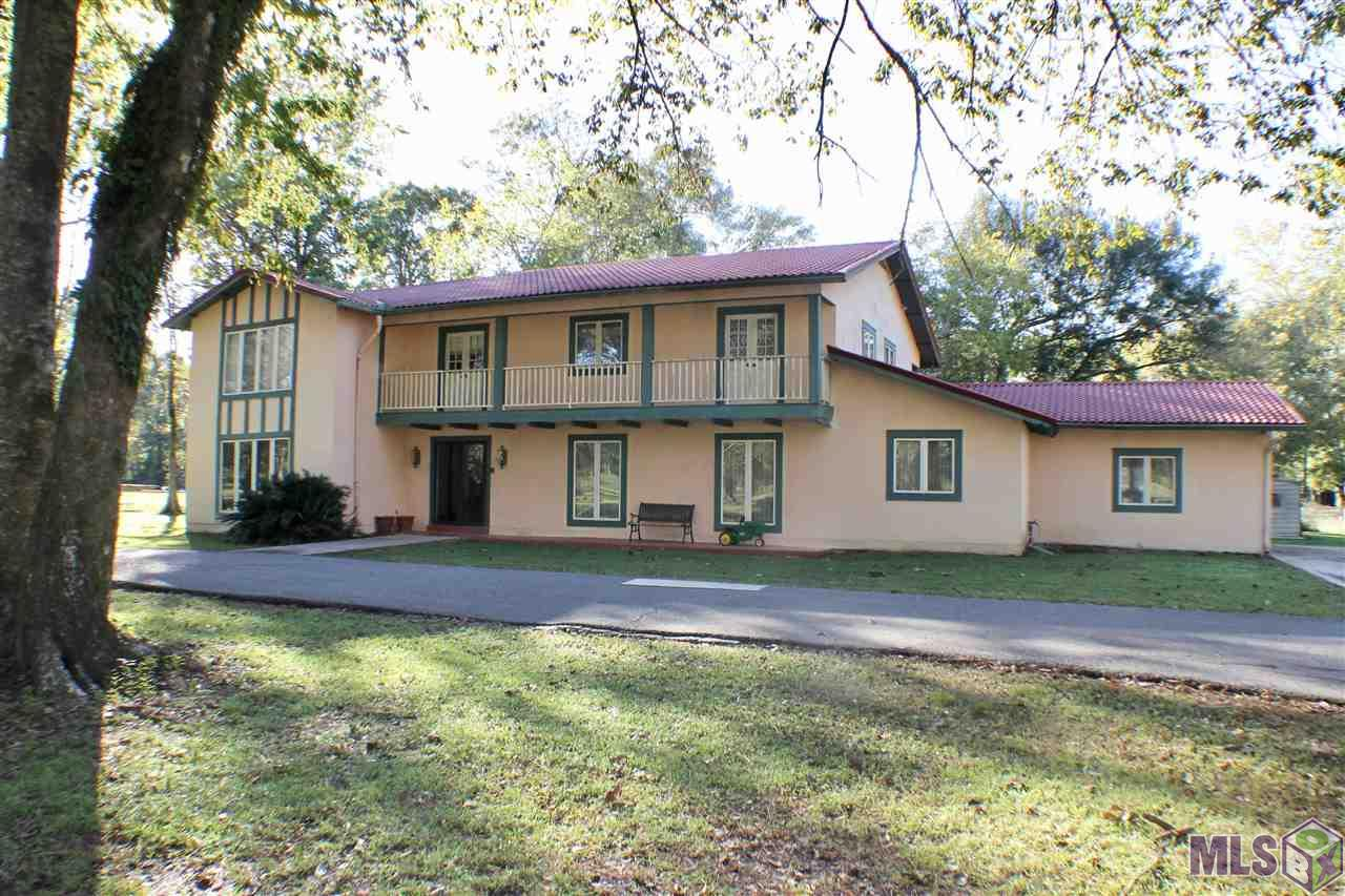 view listing 2017016723 details