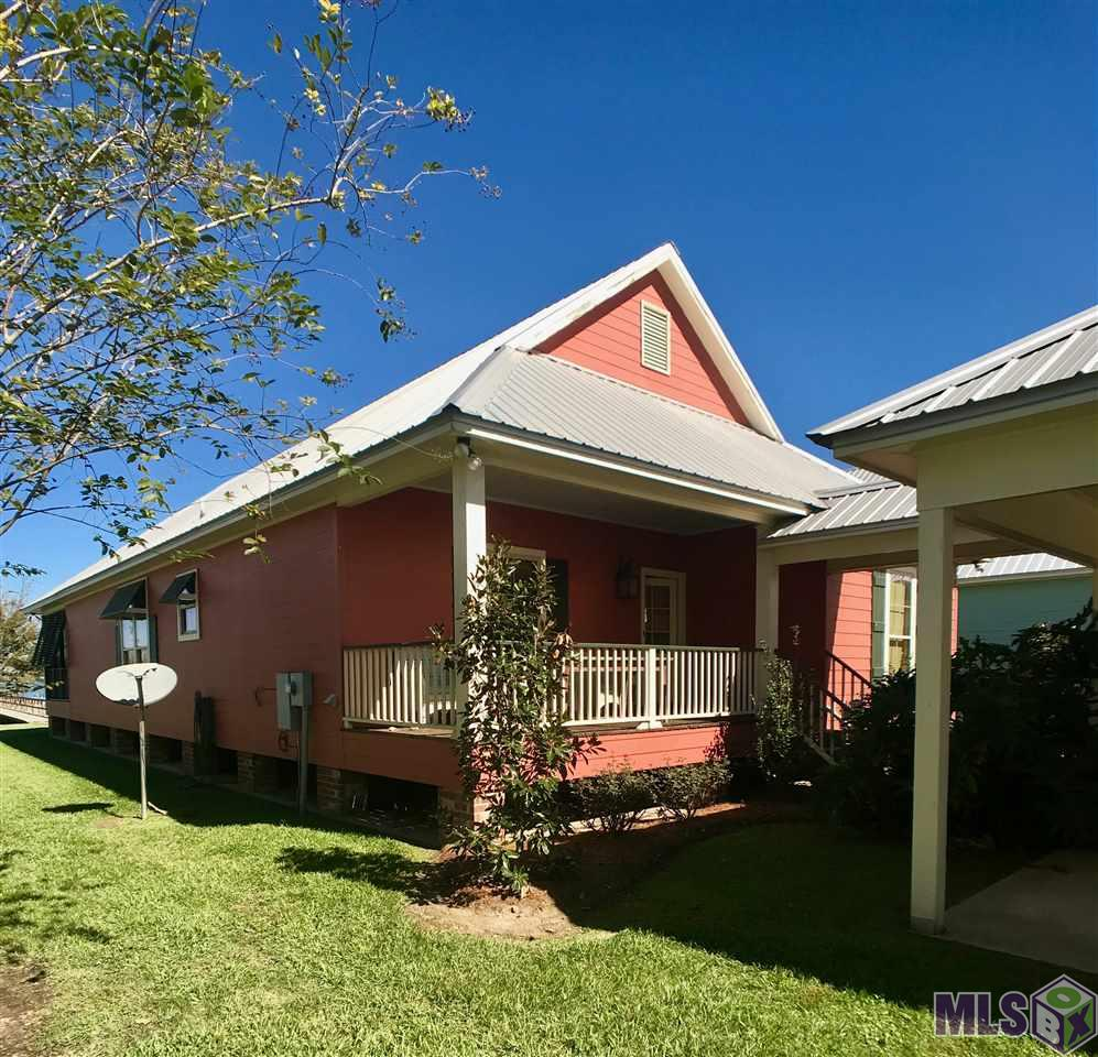 view listing 2017016862 details