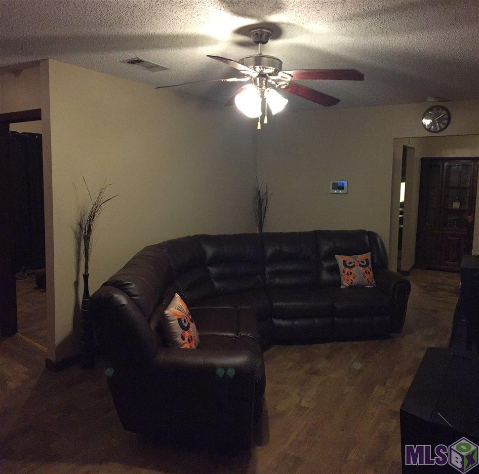 5247 GALAXY BLVD, DARROW, LA 70725  Photo 4