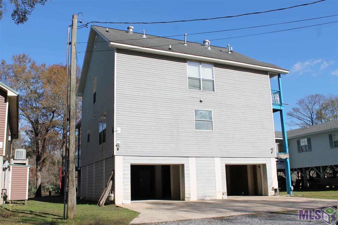45618-3 LAKE MARTIN RD, ST AMANT, LA 70774  Photo 19