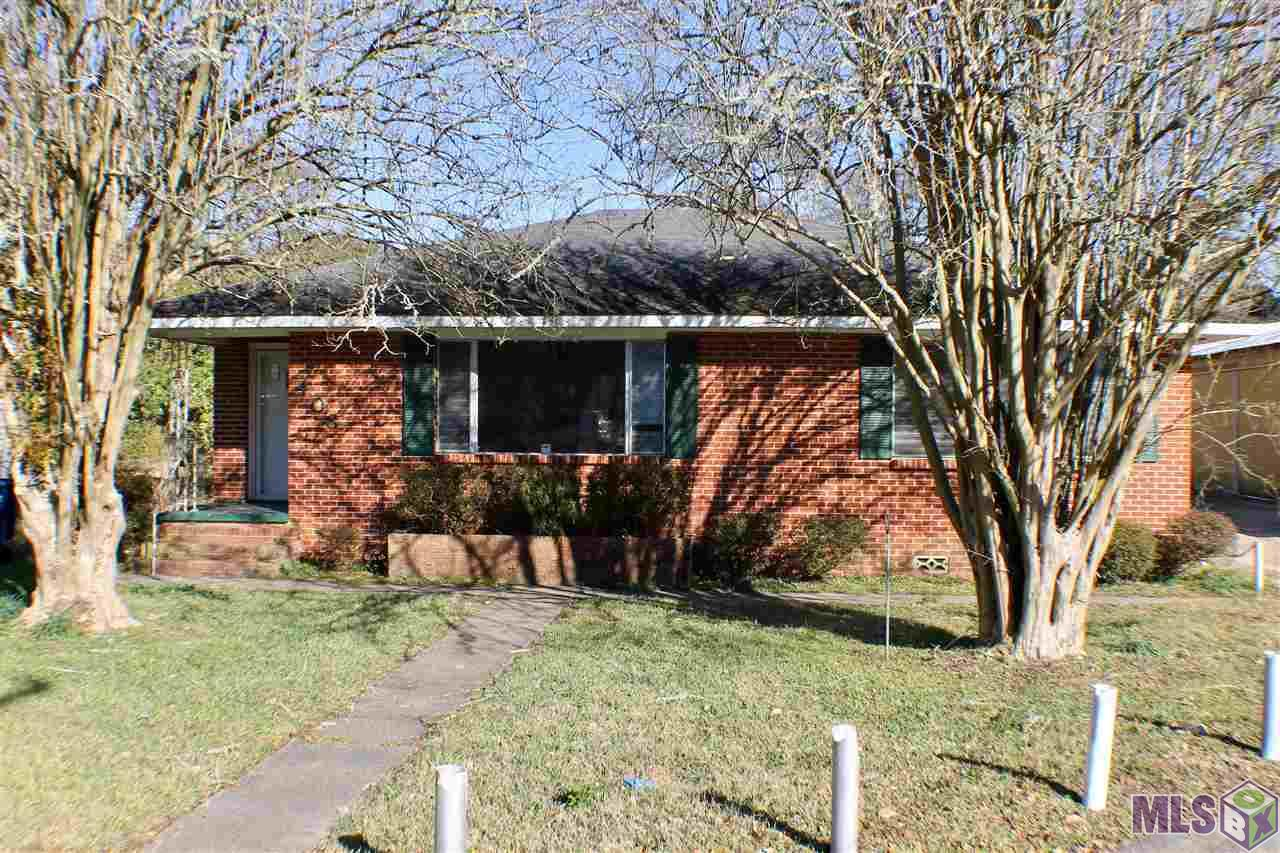 view listing 2018000096 details