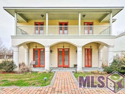 view listing 2018001408 details