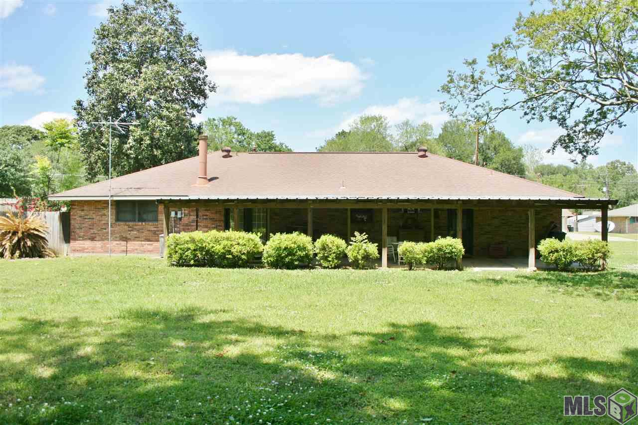 view listing 2018003232 details