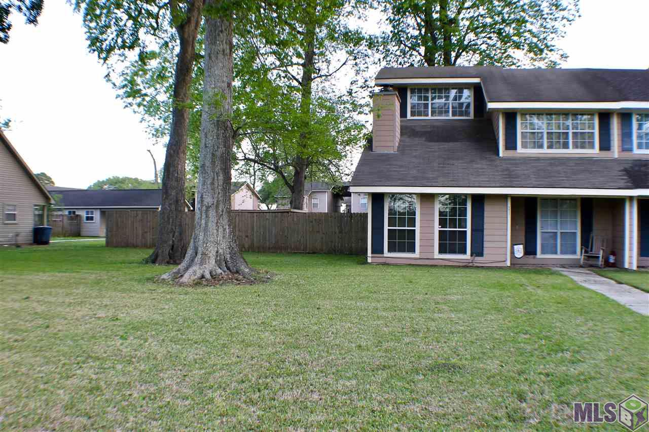view listing 2018003503 details