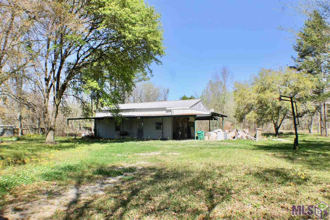 view listing 2018003704 details