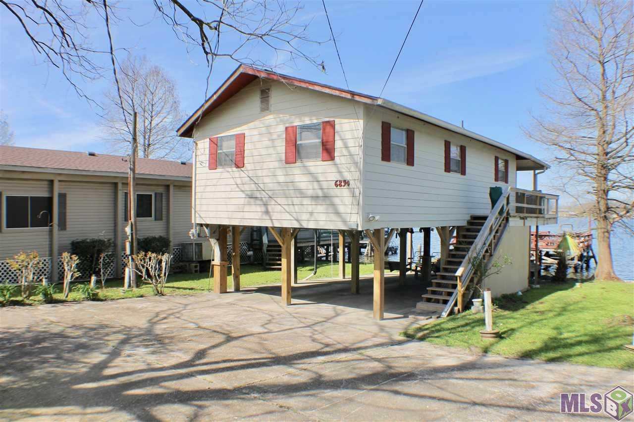 view listing 2018004129 details