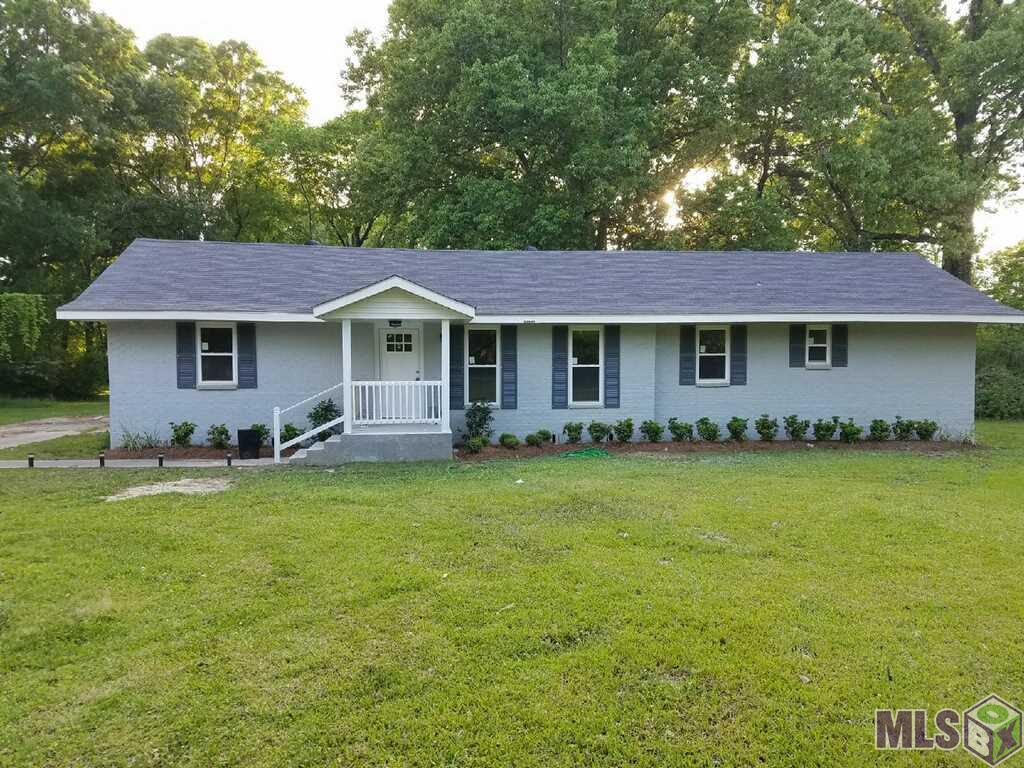 view listing 2018004158 details