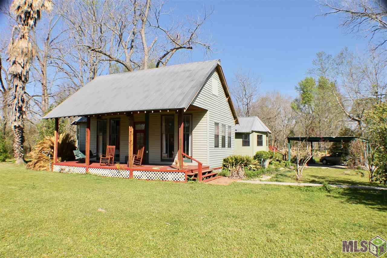 view listing 2018004372 details