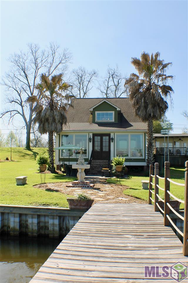 view listing 2018004698 details
