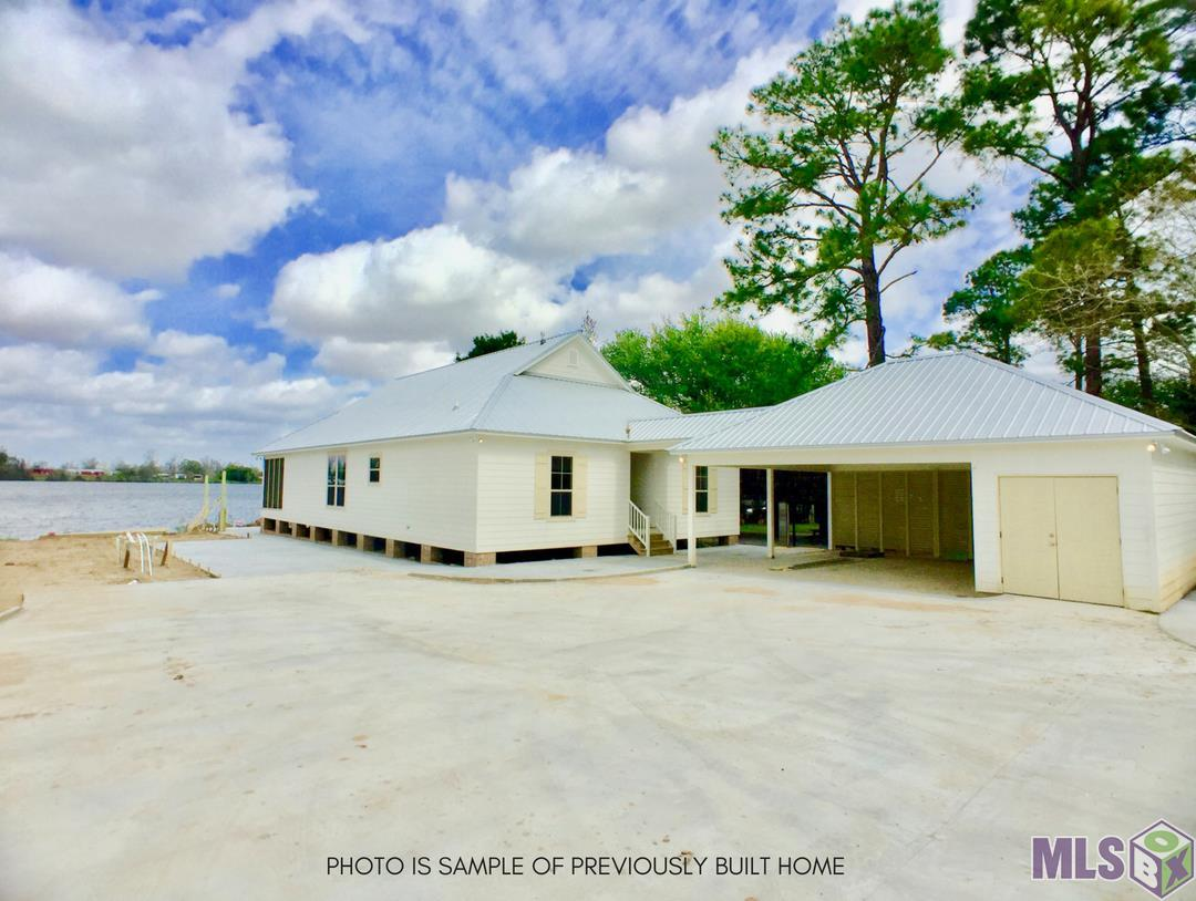 view listing 2018006056 details
