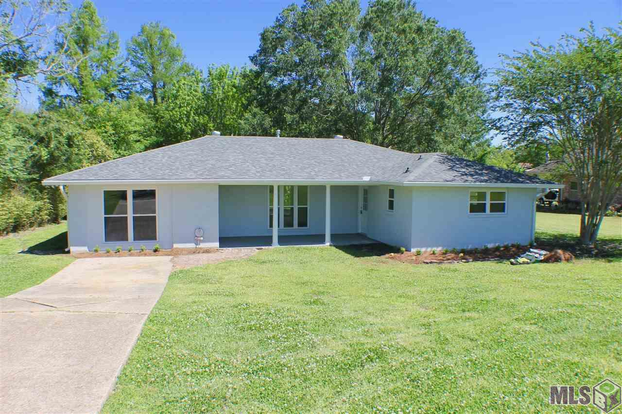 view listing 2018006099 details