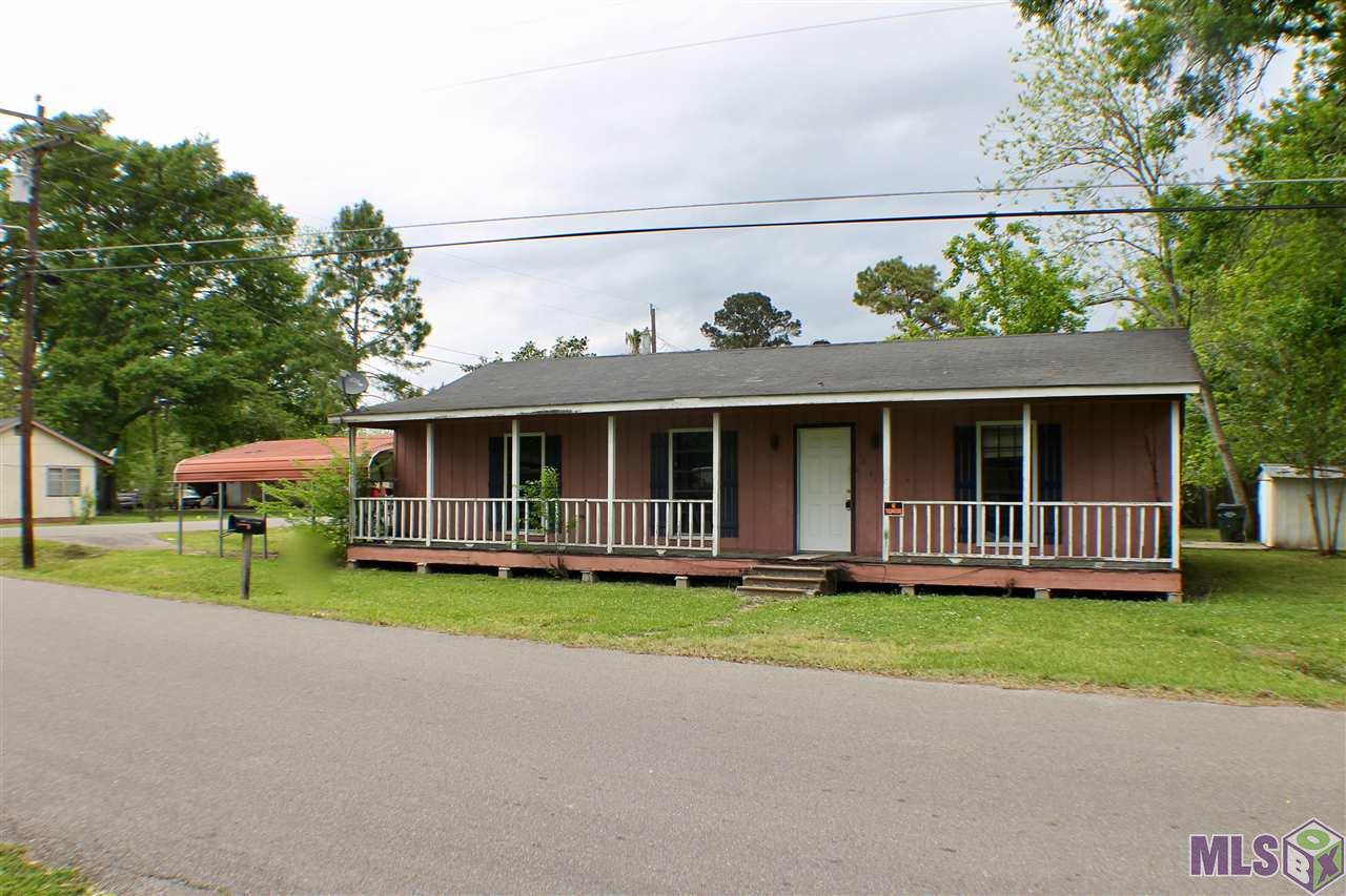 view listing 2018006102 details