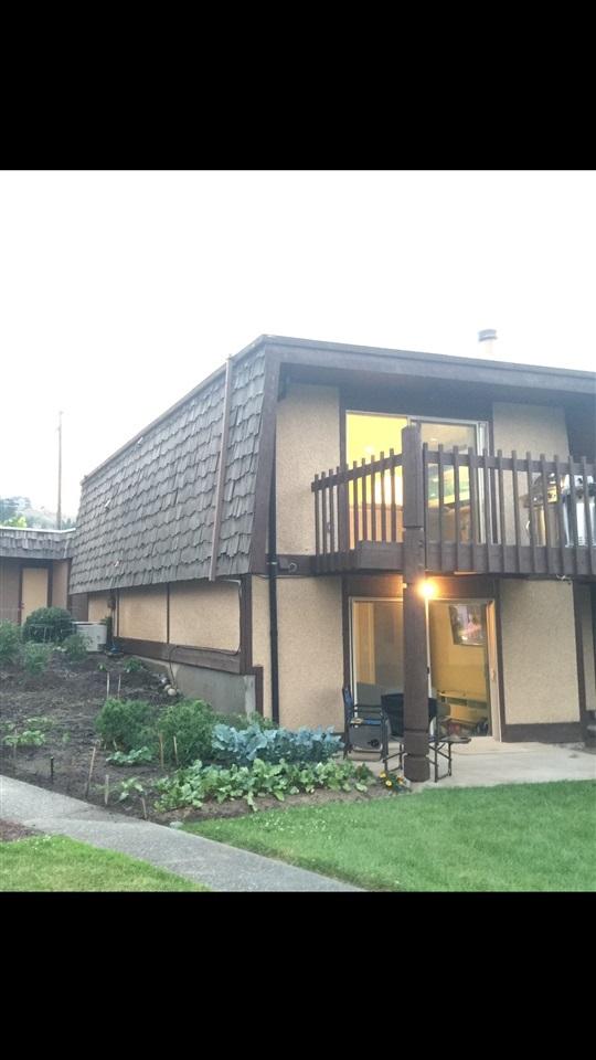 221 S Liberty Lake Rd, Liberty Lk, WA 99019