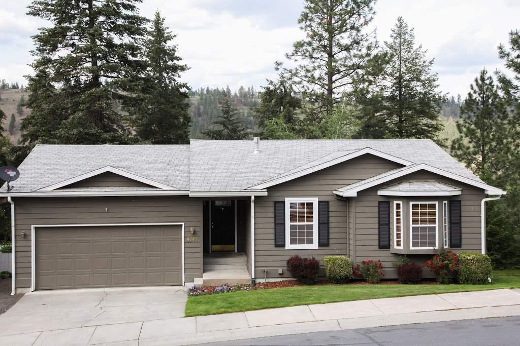 4745 S Keyes Ct, Spokane, WA 99224