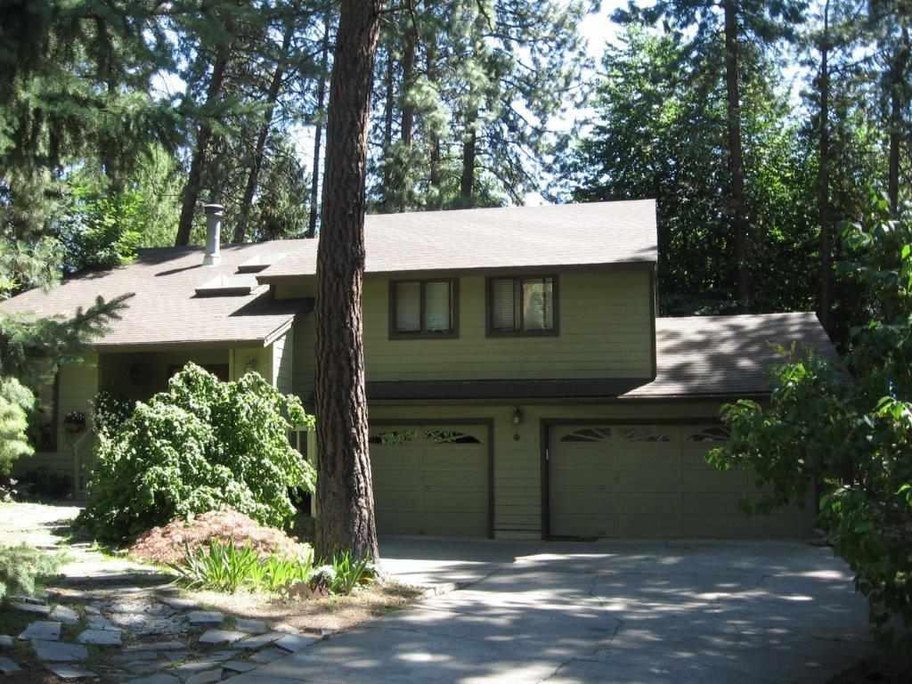 5312 N Elton Rd, Spokane, WA 99212