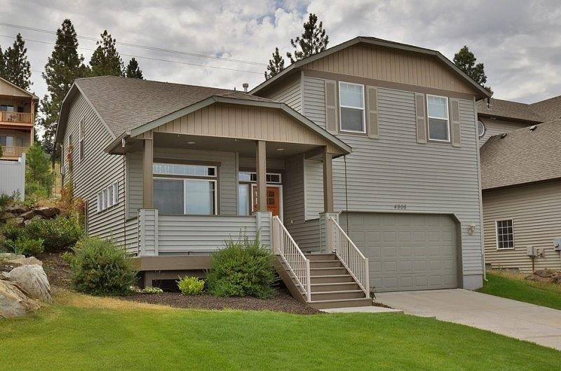 4906 E 15th Ave, Spokane Valley, WA 99212