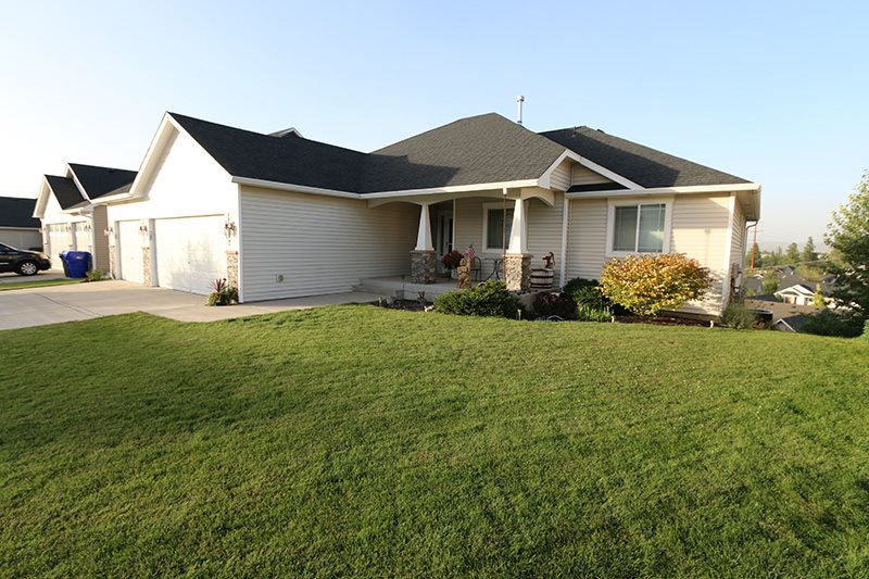 6004 N Edgemont Ln, Spokane, WA 99217
