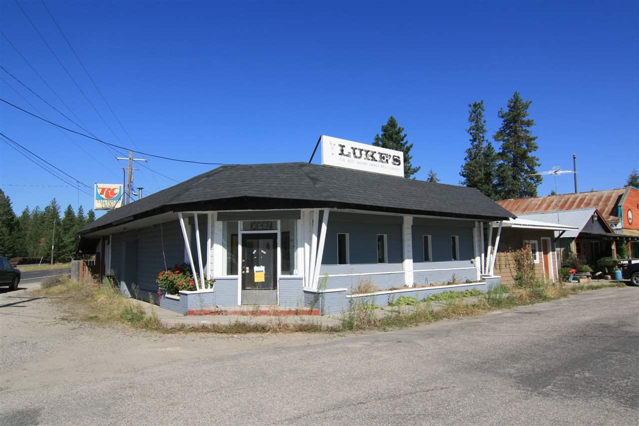 Spokane Homes For Sale The Spokane Home Guy Group