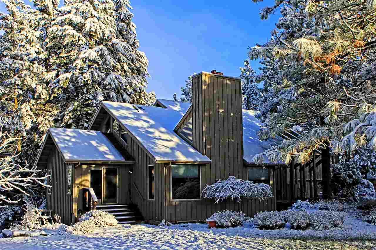 3303 W Eagles Nest Ln, Spokane, WA 99208
