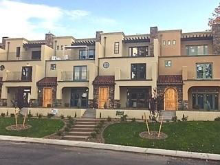 314 E 10th Ave, Spokane, WA 99202