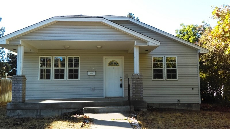 515 W Providence Ave, Spokane, WA 99205