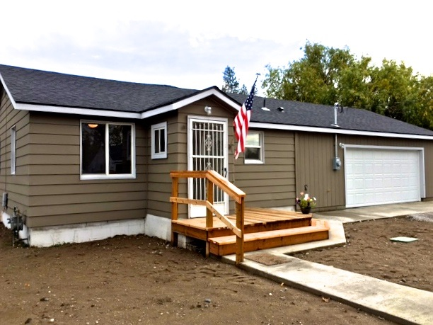 503 S Carnahan Rd, Spokane Valley, WA 99212